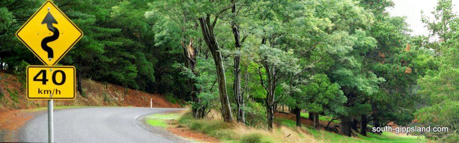 Ameys-Track-scenic-drive