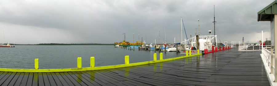 Port-Welshpool-commercial-jetty-panorama