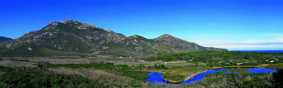 Tidal-River-view-panorama